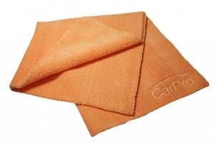 Bilde av Carpro 2-face microfiber