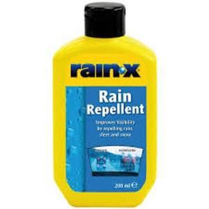 Bilde av Rain X Rain Repellent 200ml